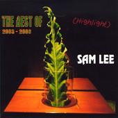 Sam Lee - Live in Concert