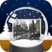 Snow Globe Me