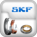 SKF Seal Select