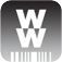 Weight Watchers Barcode Scanner US