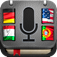 Vocal Interpreter Pro