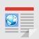 ニュース君 - 国内・政治・エンタメ・IT/科学・スポーツ・経済・社会 無料ニュースアプリ