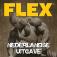 Flex Nederlandse Uitgave
