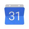 """""""Googleカレンダー"""""""