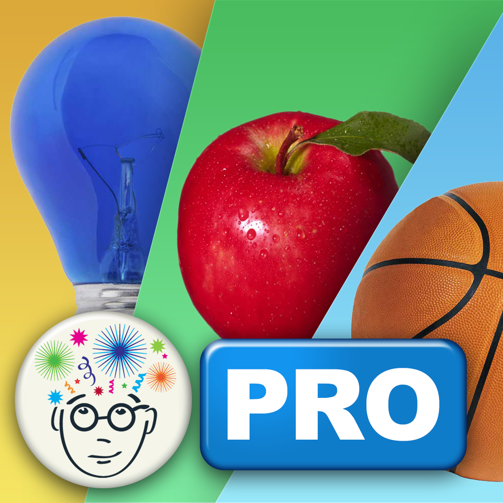 mzl.adqkfrmh See.Touch.Learn. PRO 3.0 by Brain Parade   Review