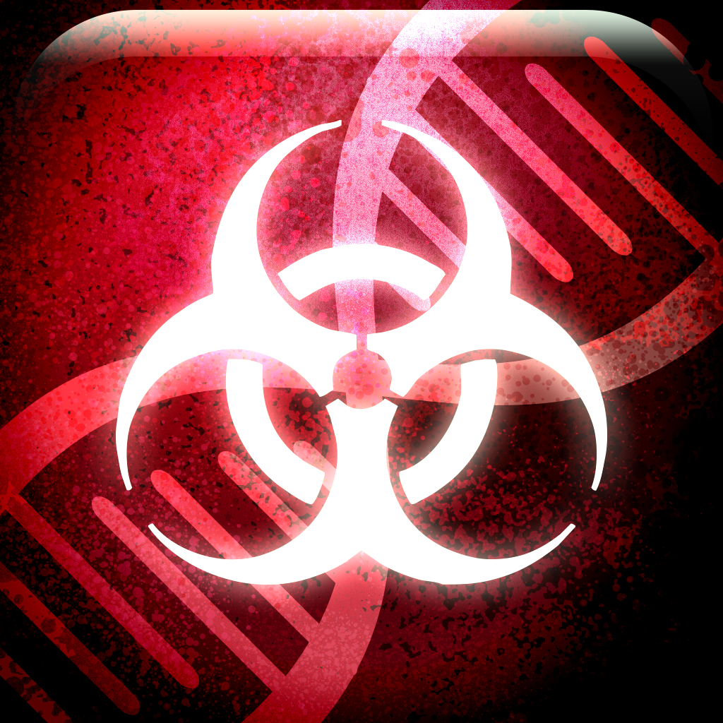 mzl.mqyictsj Plague Inc.   Strategieguide / Walkthrough / Lösung